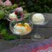 ミルクアイスクリーム