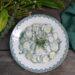 胡瓜のクリームサラダ